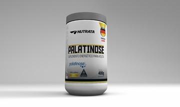 PALATINOSE - 400g - NUTRATA