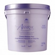 Avlon Affirm Hidróxido de Sódio Resistant Plus 1,8kg