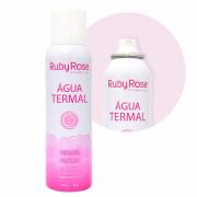 Água Termal Ruby Rose HB-305 Fragrância de  Coco
