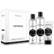 Aminoplex Revive Aneethun (3 Produtos)