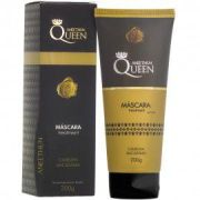 Aneethun Queen - Máscara Treatment 200g