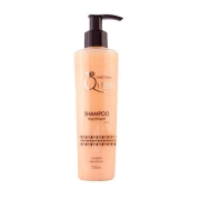 Aneethun Shampoo Queen 230ml