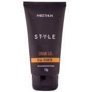 Aneethun Style Gel Forte 150g