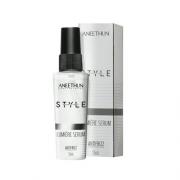 Aneethun Style Professional Lumière Sérum Antifrizz 55ml