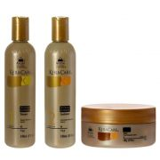 Avlon Keracare Intensive Restorative Kit Restauração