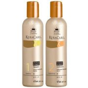 Avlon Keracare Restorative Duo Kit Shampoo (475ml) e Condicionador (475ml)