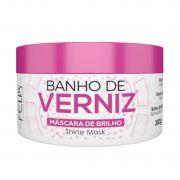 Banho De Verniz Xmix Felps Profissional 300g