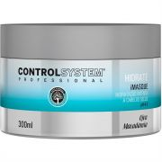 Control System Hidrate iMáscara 300ml