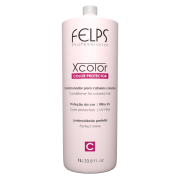 Condicionador Felps XColor 1000ml