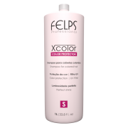 Shampoo Felps XColor 1000ml