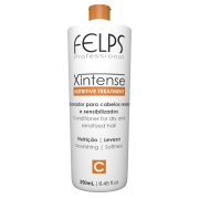 FELPS X INTENSE CONDICIONADOR 250ML