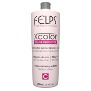 Condicionador Felps X-Color Protector 250ml