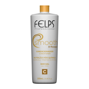 Condicionador Felps Smooth 250ml