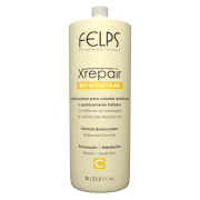Condicionador Felps X-Repair Bio Molecular 1000ml