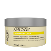 FELPS XREPAIR MÁSCARA 300GR