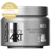 Finalizador A-Head Web Loréal Professionnel Tecni Art 150ml