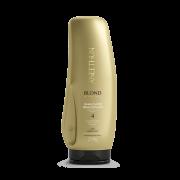 Finalizador Termoativado Aneethun Blond System 250g