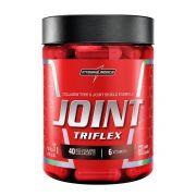 Integralmedica Joint Triplex 60 Caps 27g