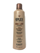 Kaedo Kplex Premium Liso Absoluto 1000ml