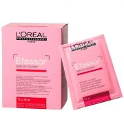 L'oreal Efassor Special Coloriste 12x28gr