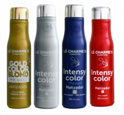 Le Charmes Intensy Color Combo de Matizador 4 x 500ml