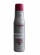 Lé Charmes Intensy Color Marsala 300ml