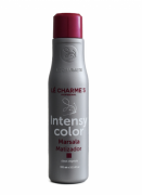 Lé Charmes Intensy Color Marsala 300ml