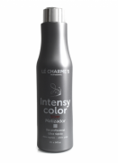 Lé Charmes Intensy Color Silver 1000ml