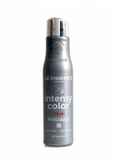 Lé Charmes Intensy Color Silver 300ml