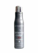 Lé Charmes Intensy Color Silver 300ml