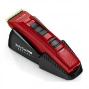 Máquina de Corte Babyliss Nano Titanium X2 Ferrari FX811 - Bivolt