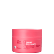 Máscara Wella Invigo Color Brilliance  150ml