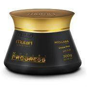 Mutari Máscara Shine Pro Progress 300g