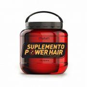 Mutari Power Hair Suplemento Capilar 1,7 L