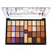 Paleta de Sombras Ruby Rose Dreamy Eyes HB-9980