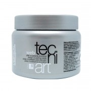 Pasta Modeladora Tecni.Art A Head Web Loreal 150ml