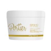 Portier Professional Banho De Verniz 250g