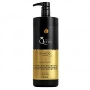 Shampoo Aneethun Queen Tratamento e Limpeza Eficiente 990ml