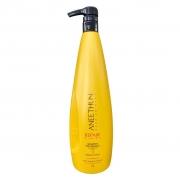 Shampoo Aneethun Repair System Pós Química 1000ml