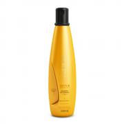 Shampoo Aneethun Repair System Pós Química 300ml