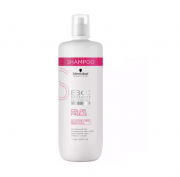 Shampoo BC Bonacure Color Freeze Sulfate Schwarzkpf 1000ml