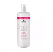 Shampoo BC Bonacure Color Freeze Sulfate Schwarzkpf 1000ml