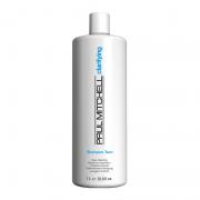 Shampoo Clarifying Two Paul Mitchell 1000ml