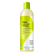 Shampoo Deva Curl Low-Poo 355ml