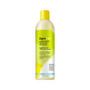 Deva Curl Delight Low Poo 355ml
