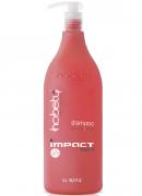 Shampoo Hobety Impact 1500ml