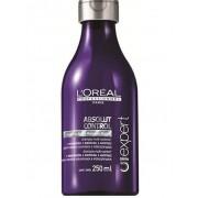 Shampoo Loreal Absolut Control 250ml