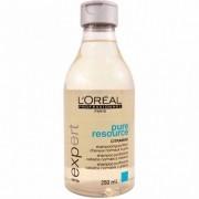 Shampoo Loreal Expert Scalp Care Pure Resource 250ml