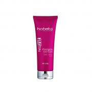 Shampoo Nutritivo Hobety Full Trat 240ml