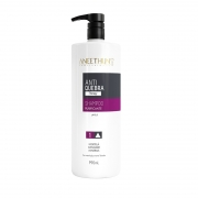 Shampoo Purificante Aneethun Antiquebra Therapy 990ml